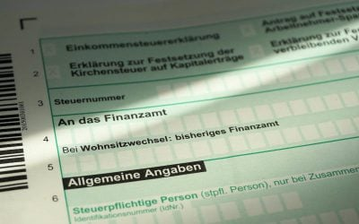 Steuerberater/in
