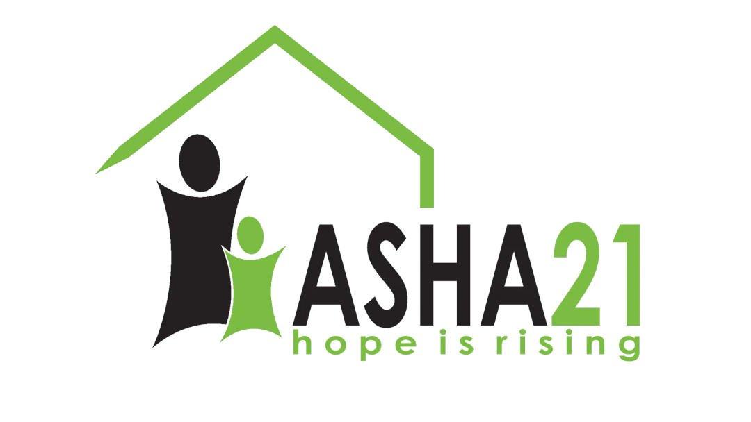 Asha21